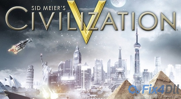 Civilization-V-steam_api-missing