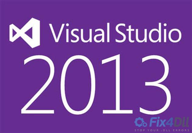Visual_Studio_2013_msvcr110-missing