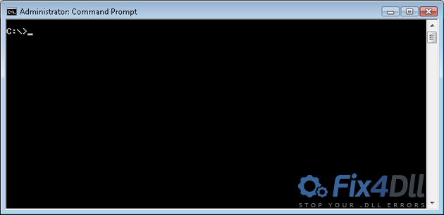 Windows-7-command-prompt