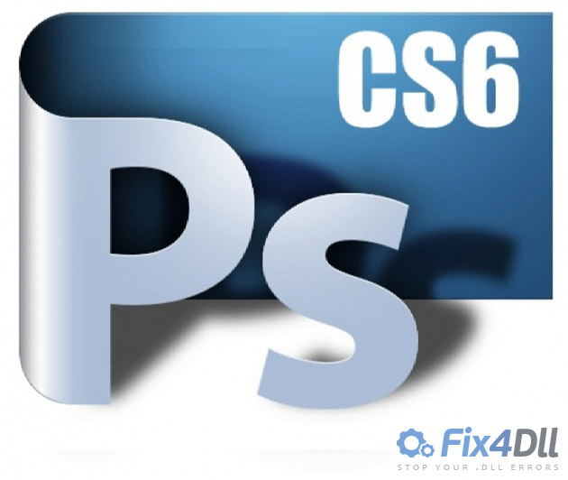 cs6_amtlib.dll_error