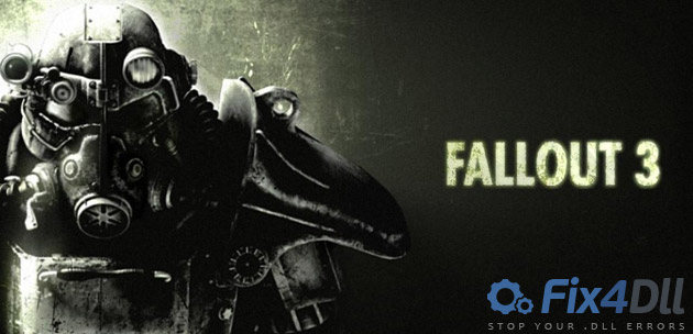 fallout-3-xlive.dll-missing