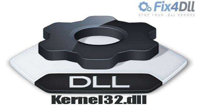 kernel32.dll-fix4dll