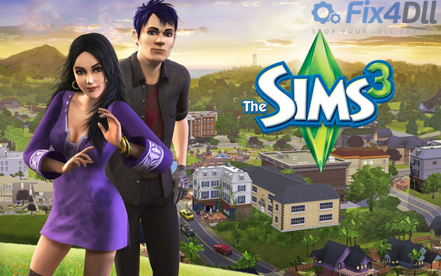 sims3-d3dx9_31.dll-is-missing