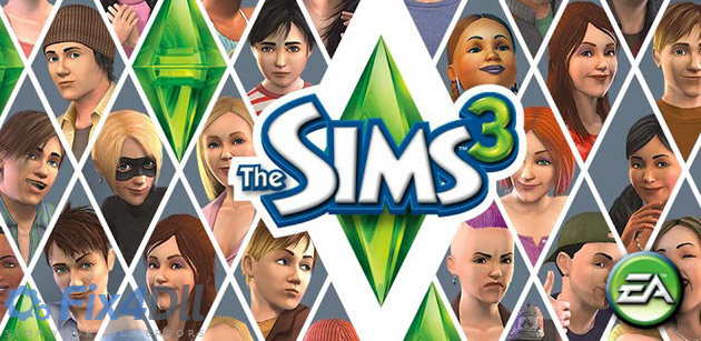 sims3-qtcore4-missing