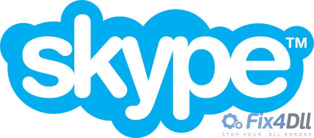 skype-kernel32-missing