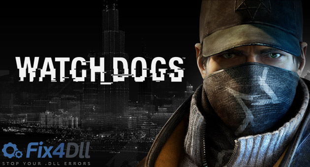 watch-dogs-gfsdk_txaa.win64