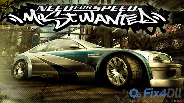 nfs-most-wanted-d3dx9_26