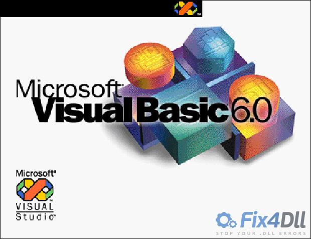 Visual_Basic_6_wmp.dll_missing-fix