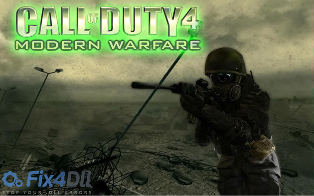 mss32.dll download for cod4