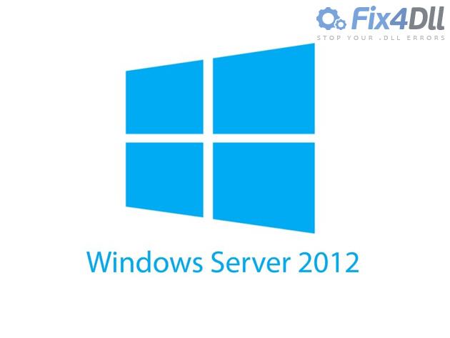 xinput9_1_0.dll-server-2012-fix