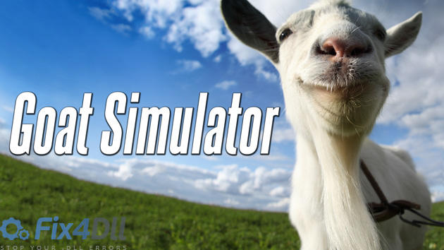 GoatSimulator-xinput1_3-missing