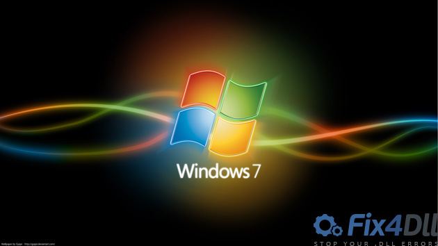 d3dx10_43.dll-missing-windows7