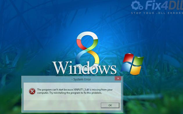 xinput1_3.dll-missing-windows-8