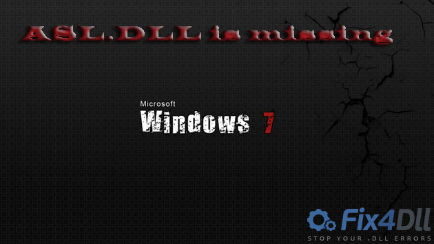 asl.dll-blackra1n-windows