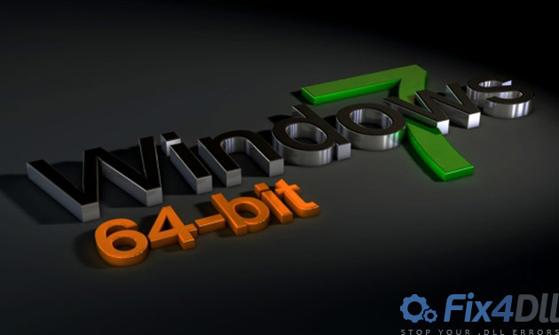 d3dcompiler_43.dll  for windows 7 64 bit