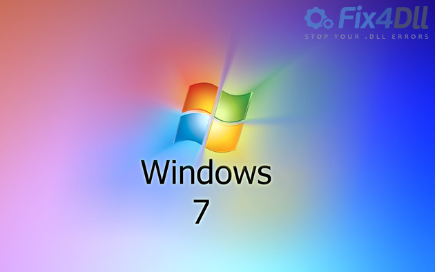 msvcr120.dll windows 7