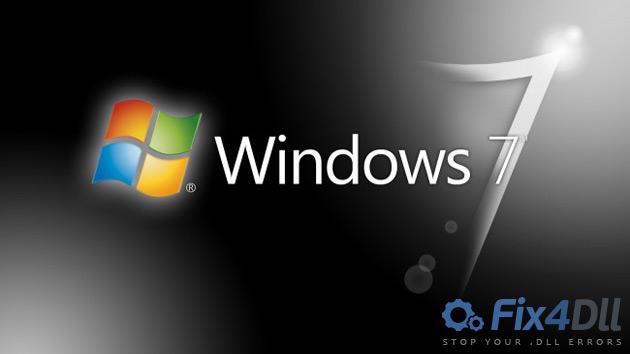 windows-7-mfc100.dl-missing