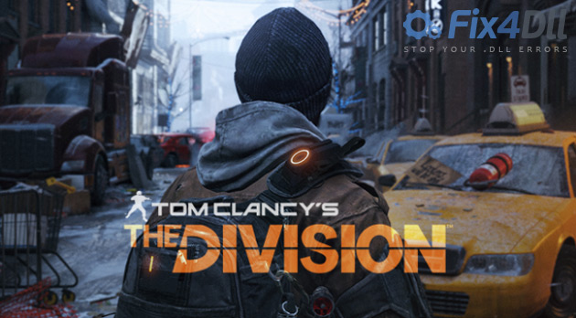 D3DCompiler_46.dll-missing-tom-clancy's-the-division
