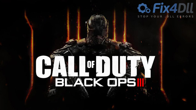 Mfplat.dll-missing-Call-of-Duty-Black-Ops-3