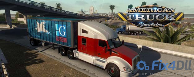 Steam_api64.dll-missing-american-truck-simulator-fix