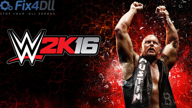 WWE-2K16-xinput1_3.dll-missing-fix