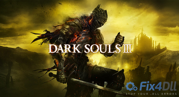 DARKSOULS-3-ISDone.dll-missing