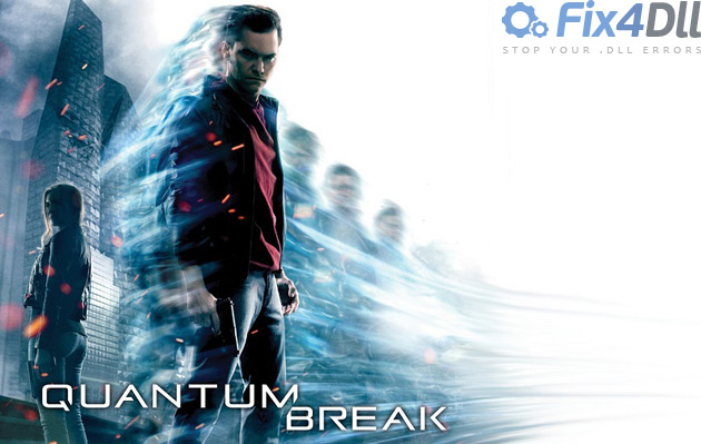 Quantum-Break-D3DCompiler_43.dll-missing-fix