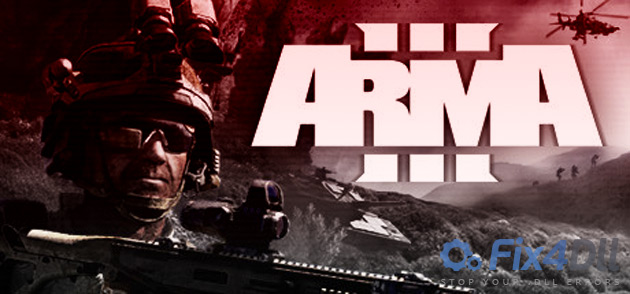 arma3-xapofx1_5.dl-fix