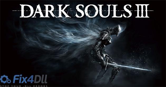 dark_souls_3_fmodex64.dll-missing