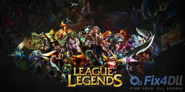 league-of-legends-d3dx9_43.dll-missing