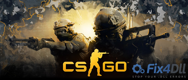 cs-go-msvcr100-missing