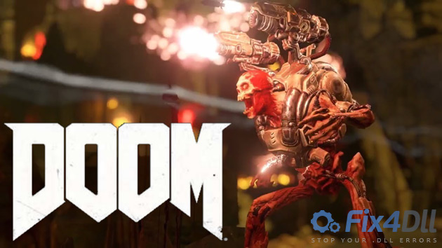 doom-steam_api.dll-fix