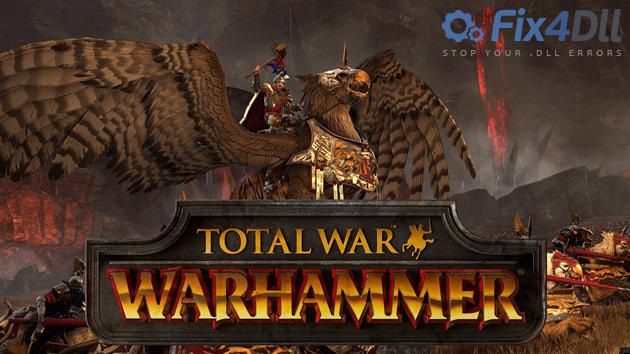 total-war-warhammer-msvcp100-fix