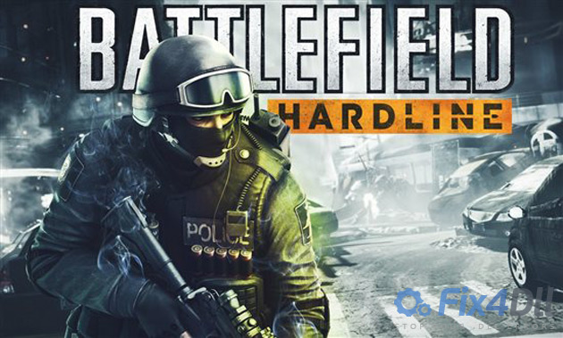 0xc000007b-fix-battlefield-hardline