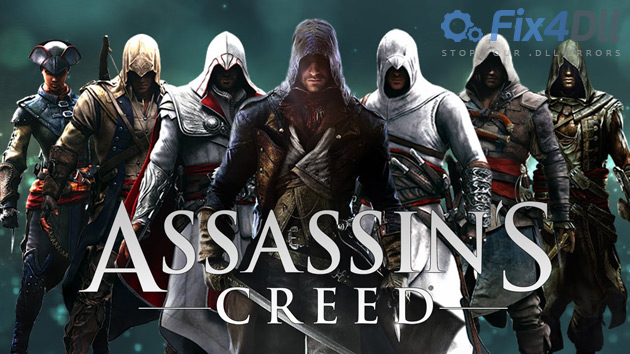 eax.dll-missing-assassins-creed