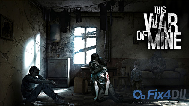 this-war-of-mine-xinput1_3 - missing