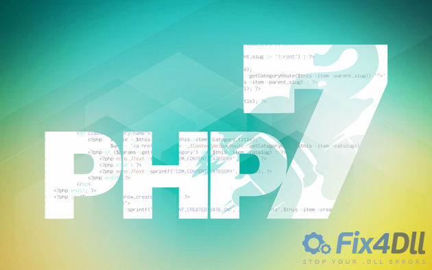 vcruntime140-missing-php7