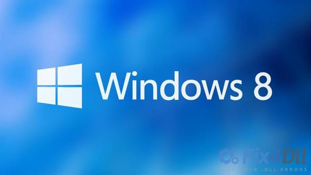 bsSdk.dll-missing-windows-8