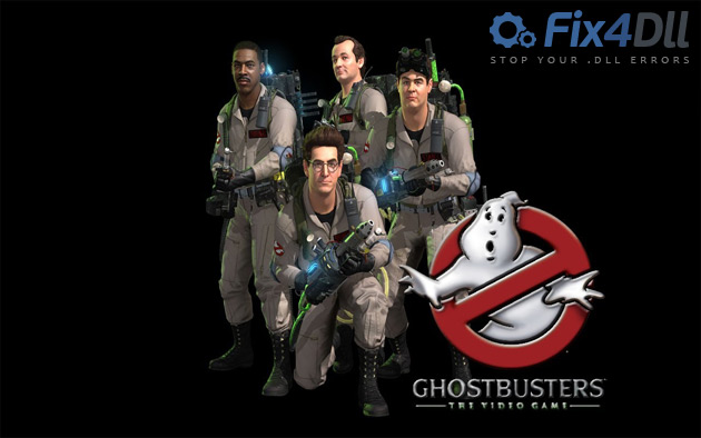 xinput1_3.dll-missing-ghostbusters