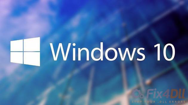 windows10-urlmon.dll-missing
