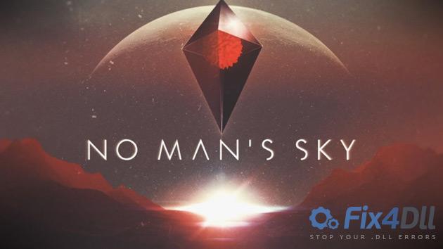 xinput1_3.dll-missing-no-man's-sky
