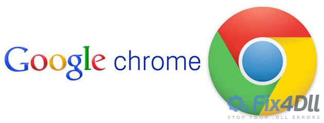 google-chrome-wtsapi32-dll-missing