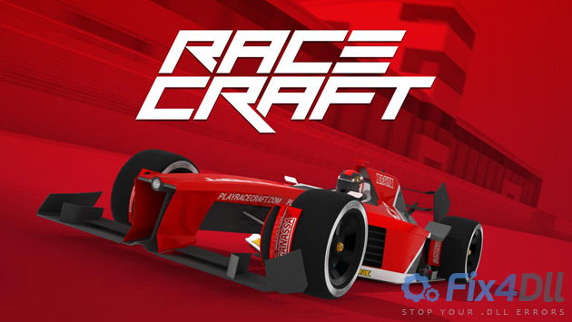 racecraft_d3dcompiler_47-dll-missing