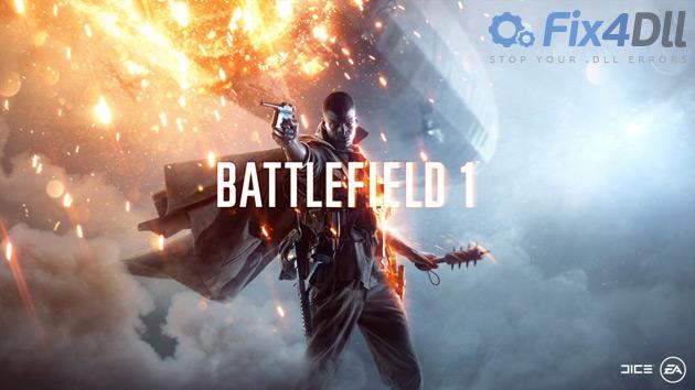 openal32-dll-missing-battlefield-1