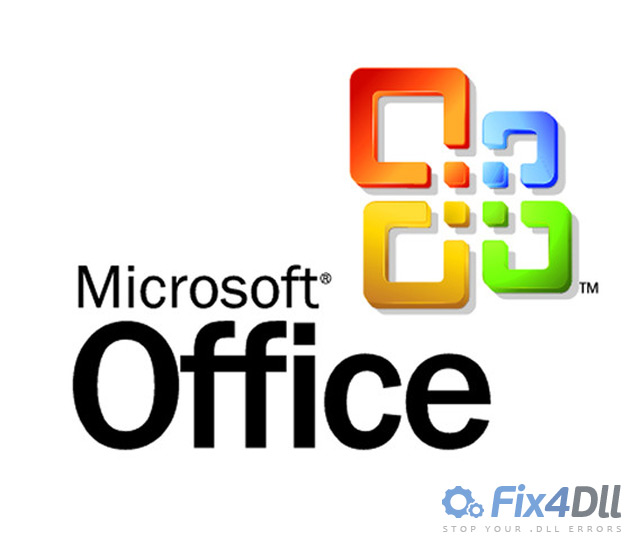 vfpodbc-dll-missing-ms-office-2003