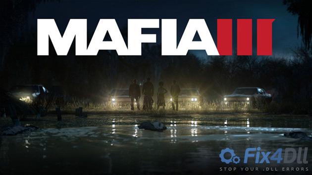 mafia-3-msvcp140-dll-fix
