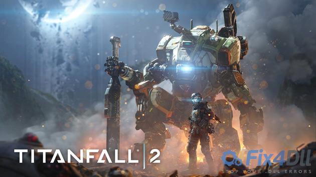titanfall-2-0xc000007b-fix