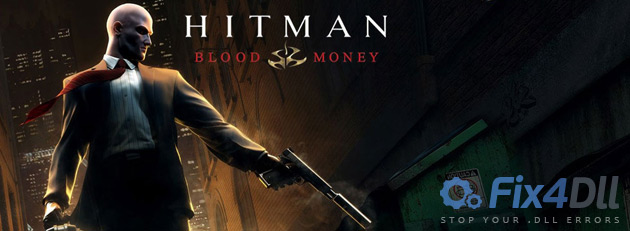 d3dx9_27-dll-missing-hitman-blood-money