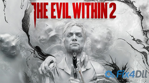 The Evil Within Walkthrough and Guide - Survival Tips